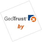Geotrust by TBS INTERNET - SSL certificates broker